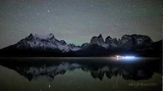 patagonia chilena - YouTube