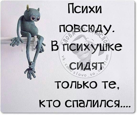 1916331_1028438760553314_6737272009788827124_n.jpg (573×480)