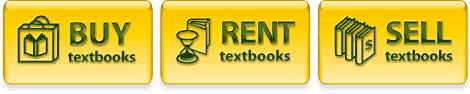 CheepestTextBooks.com = GOLDMINE