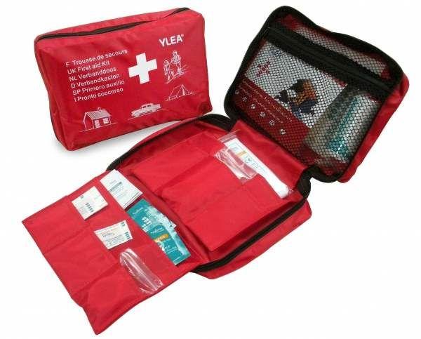 64 best trousses de secours images on pinterest ambulance ems and medical bag. Black Bedroom Furniture Sets. Home Design Ideas
