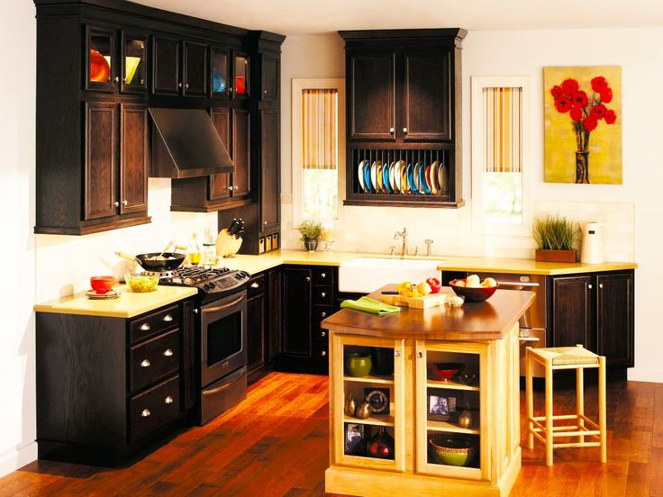 Custom black kitchen cabinets with best gallery kitchen cabinet to purchase cheap kitchen cabinets ideas for black kitchen cabinets