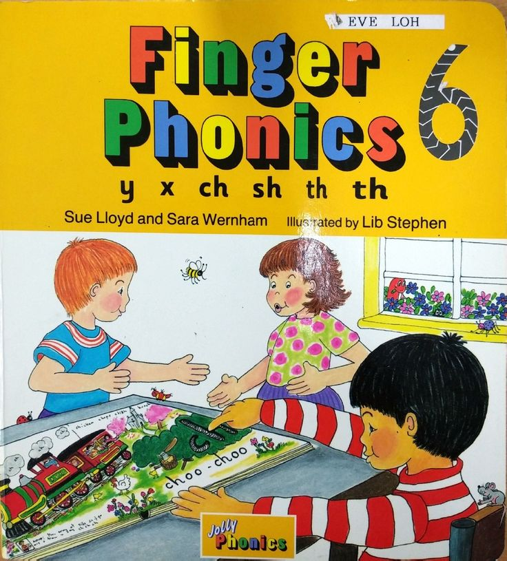 jolly phonics book 3 pdf