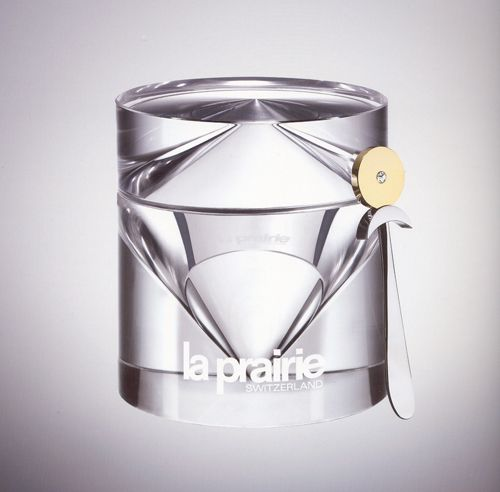 One and only $1000 Platinum Jar!