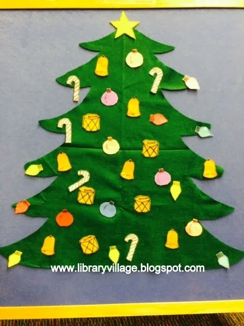 Best Christmas Games For Circle Time Images On
