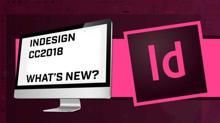 how to put text anywhere indesign