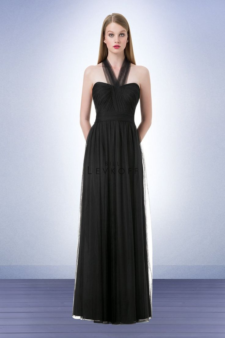212 best images about bill levkoff bridesmaid dresses on for Wedding dress stores orlando fl