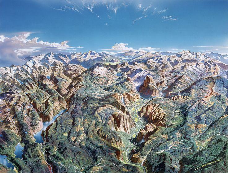 yosemite.jpg (1994×1516)