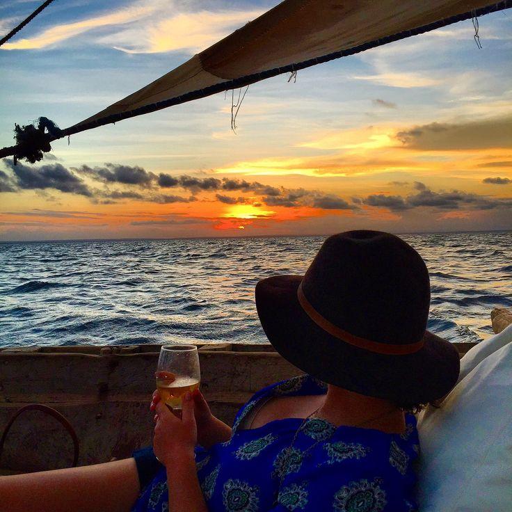 Azura Quilalea – The 4-Day Island Experience