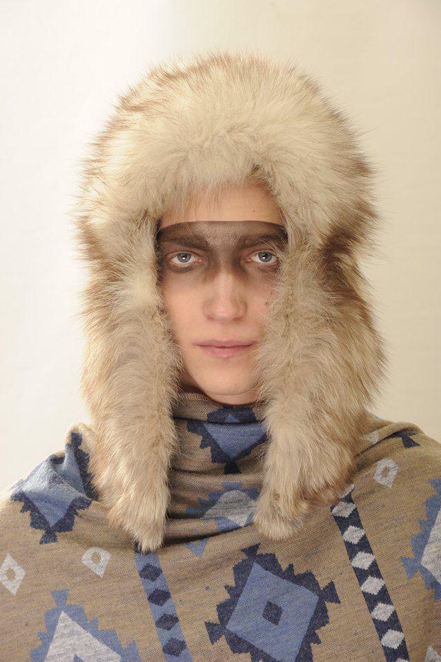 TEREZA  MAŠTALÍŘOVÁ MakeUp Artist - Prague www.tmakeup.cz | +420 725 974 388 | info@tmakeup.cz | www.fb.com/TerezaMakeUp
