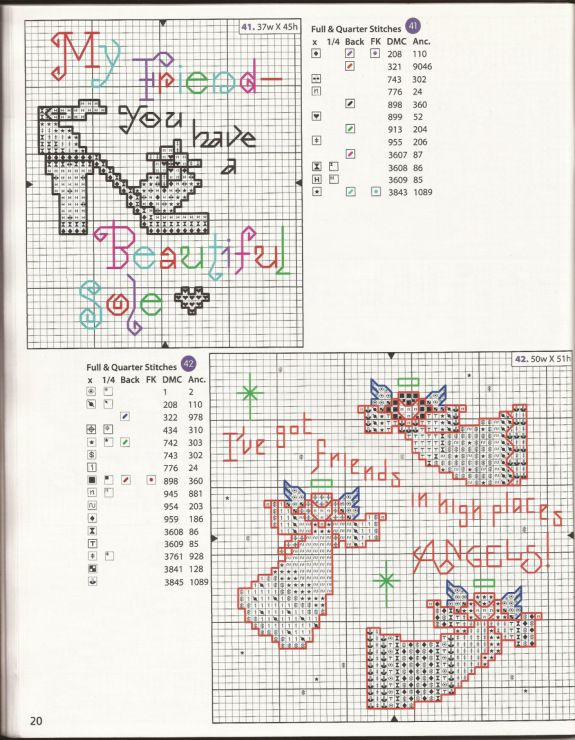 1307 Best Cross Stitch Images On Pinterest Punto Croce Cross Stitches And Crossstitch