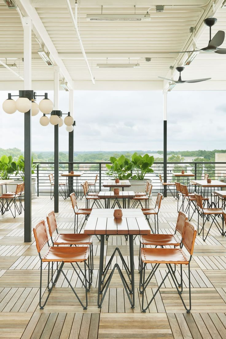 Colour my world, The Durham Hotel arrives in resplendent hues at mid-century former bank...