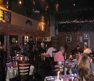 Crawdaddy's Menlyn http://www.eatout.co.za/venue/crawdaddys-menlyn/