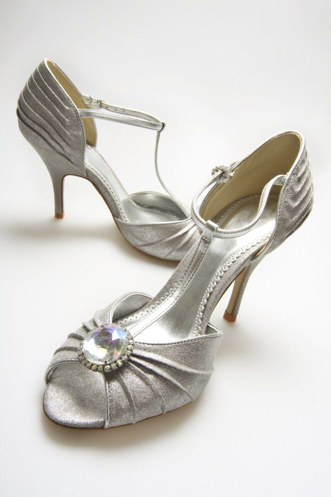 Fancy Shoes Prom Wedding Party Shoes Weddingshoes Fun Wedding Shoes Wedding Shoes Fancy Shoes