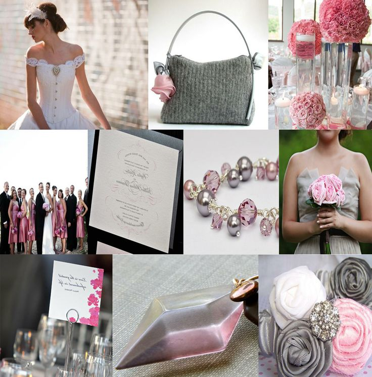 Pinterest Fall Wedding Ideas: Outdoor Wedding Ideas On A Budget