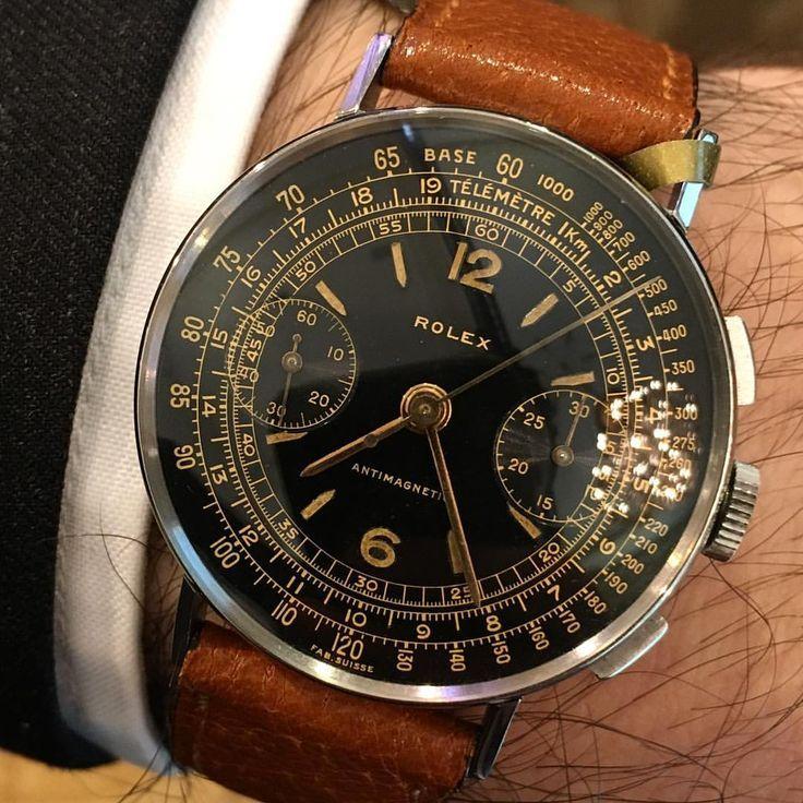1.330 Gefällt mir, 15 Kommentare – Christie's Watches (@christieswatches) auf Instagram: …