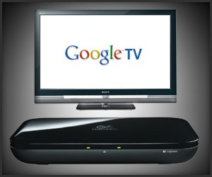 12 best movies tv etc images on pinterest digital tv electrical google tv logitech this just announced software and hardware combo will lets you search fandeluxe Image collections