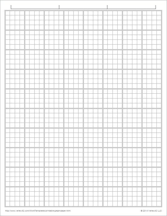 Microsoft Office Graph Paper Centimeter Graph Paper For Easter A - graph paper download word