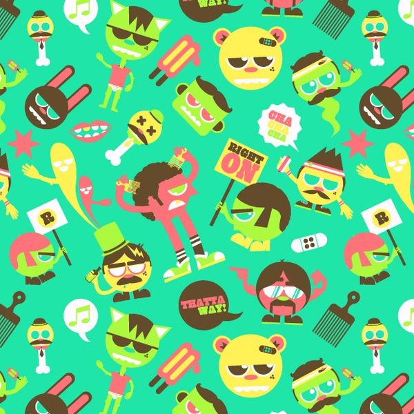 7c15d47327ca5a78f185f35f94875653--cool-backgrounds-cool-patterns.jpg (600×600)