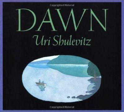 58 best illustration images on pinterest baby books children dawn uri shulevitz 1977 fandeluxe Choice Image