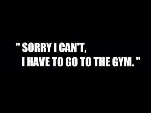 Fit+Girl+Problems