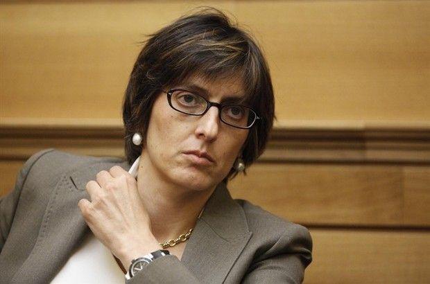 """Giulia Bongiorno: """"Italia Paese ideale per delinquere, i delinquenti intercettati tra loro si dicono 'Vieni in Italia!'"""