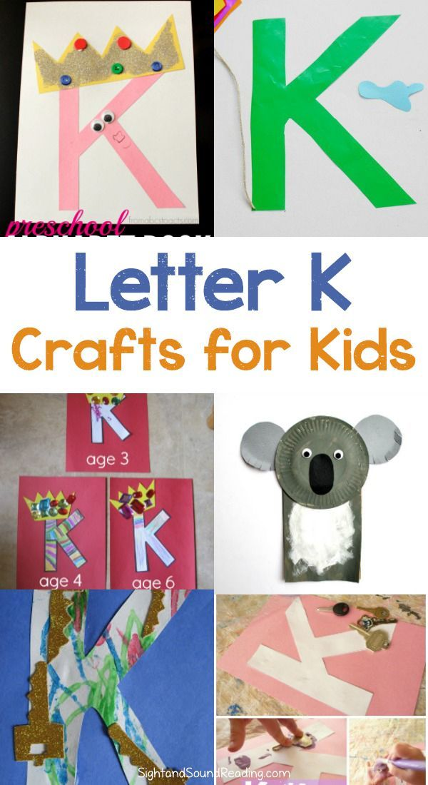 letter k crafts best 25 letter k crafts ideas on letter k 22893 | 86abd06d88c19b7ad87c1d30d4378e7c