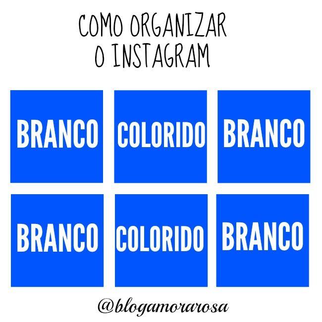 como+organizar+o+instagram+3.jpg (650×650)