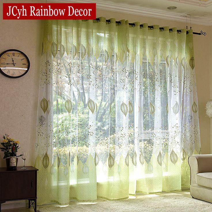 ber ideen zu vorhang schrank auf pinterest verhangene schrankt r schrank vorh nge und. Black Bedroom Furniture Sets. Home Design Ideas
