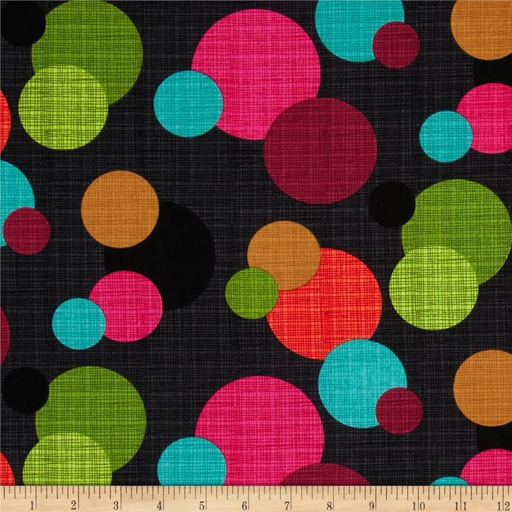 471 best Fabric images on Pinterest | Comforters, Quilting fabric ...