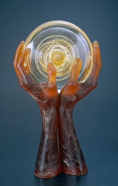 1778 Best Images About Glass Art Glass On Pinterest