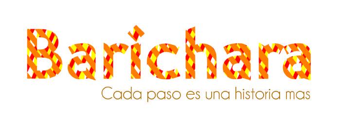 Barichara- Santander