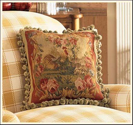 11 besten our house bilder auf pinterest rund ums haus tr ume und wohnideen. Black Bedroom Furniture Sets. Home Design Ideas