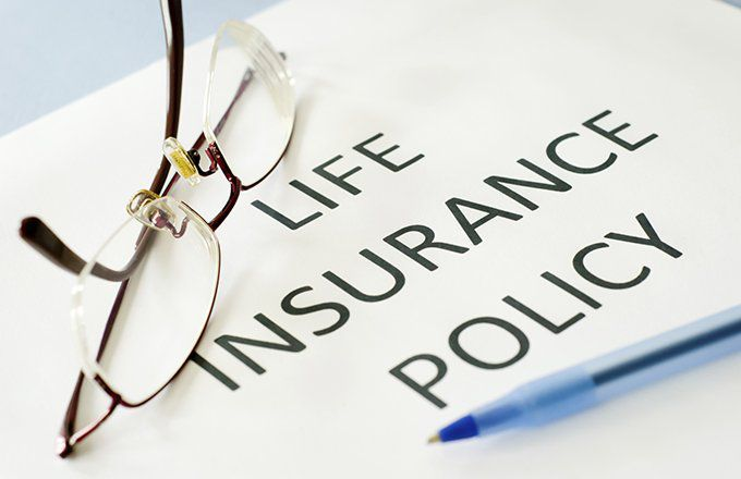 Life Insurance Policies How Payouts Work In 2020 Business