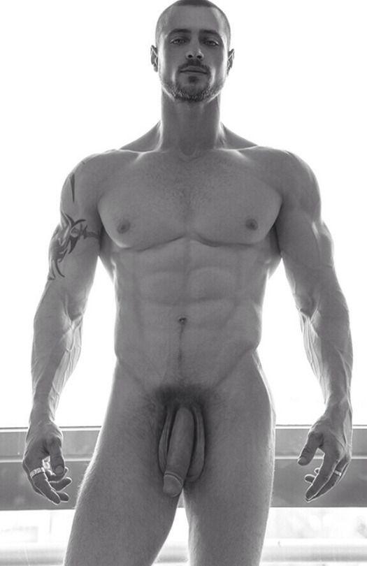 Men Pics Naked 49