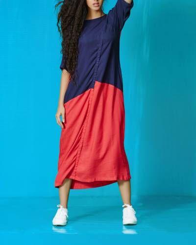 Delta Dress http://www.thesecretlabel.com/designer/cray-cuts
