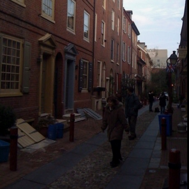 17 Best Images About World Oldest Streets On Pinterest