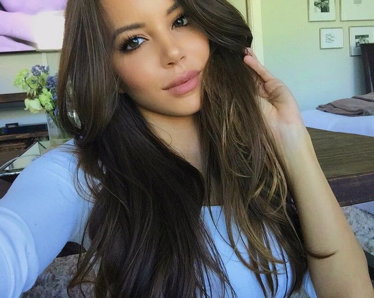 Shelby Chesnes Nude Photos 54