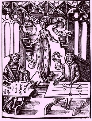 http://www.maths-et-tiques.fr/index.php/histoire-des-maths/nombres/histoire-des-nombres