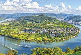 RhineRiver_FotoliaRF_searchlarge