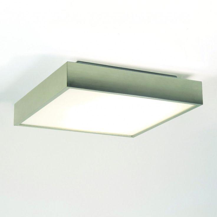 Bathroom Ceiling Lights Home Depot 29 best ceiling lights images on pinterest | ceilings, ceiling