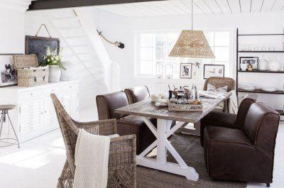 Artwood elmwood bord utemöbler innemöbler