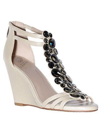 Alegria Shoes Retail Stores