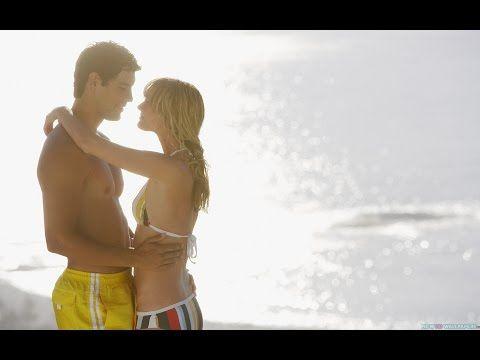 Romantické filmy [ 2015 ] - Záložný plán - YouTube