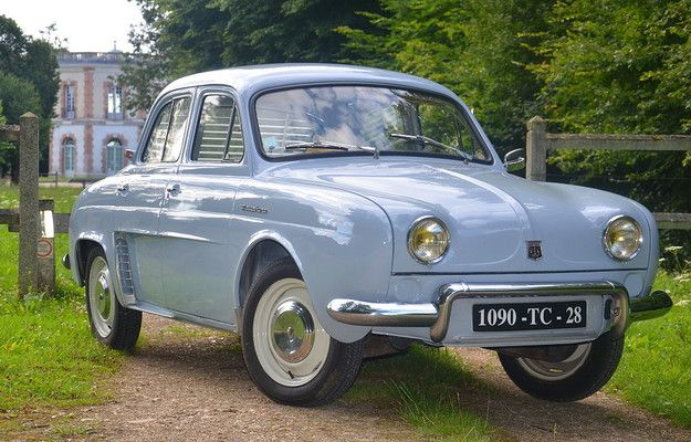http://stubs-auto.fr/renault/renault-dauphine-1956-1967/