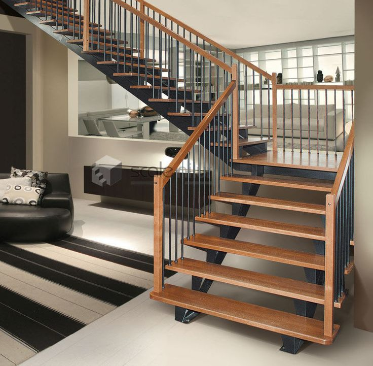 17 Best Clearview 174 Olympus Horizontal Railing Systems