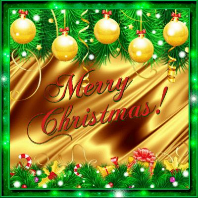 281 best MERRY CHRISTMAS GREETING images on Pinterest | Christmas ...