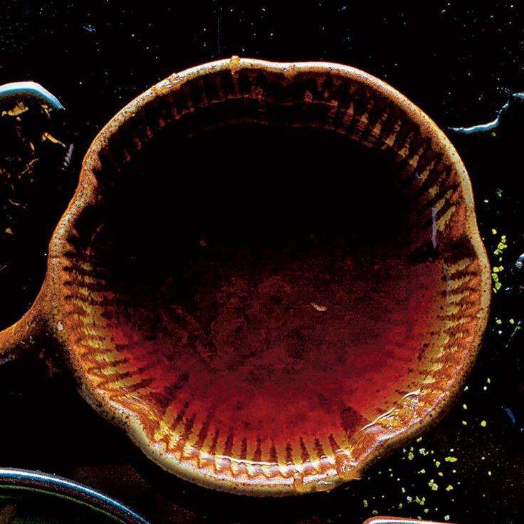 Tempura Dipping Sauce (Tentsuyu)
