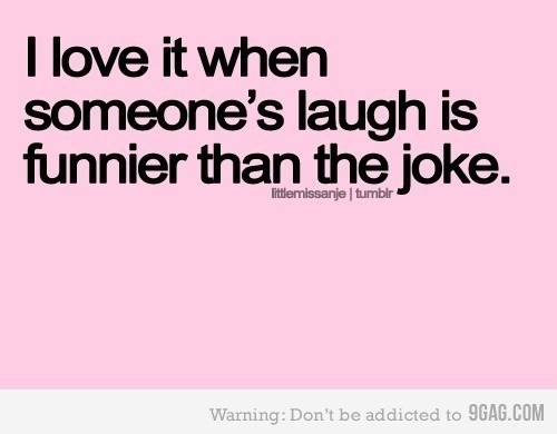 laughter things-to-save funny: Make Me Laughing, Best Friends, Funny Stories, Belly Laughing, My Husband, My Friends, So True, So Funny, True Stories