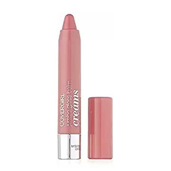 Two NEW Cover Girl Jumbo Lip Gloss Creams 285 parfait | eBay