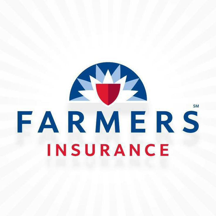 10 best insurance pany logos images on Pinterest